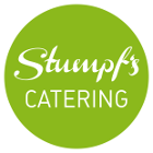 Stumpf´s Catering